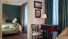 The Gritti Palace : Sestriere Suite