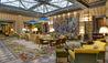 Hotel Metropole Monte Carlo : Lobby