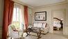 Hotel Metropole Monte Carlo : Suite De Luxe