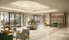 The Carlton Tower Jumeirah : Lobby Rendering
