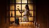 Anantara Layan Phuket Resort : Dee Plee Wine Tasting