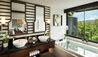 Anantara Layan Phuket Resort : Deluxe Layan Suite Bathroom