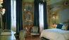 The Gritti Palace : Venetian Room