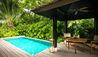 Anantara Layan Phuket Resort : Sala Pool Villa