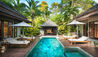 Anantara Layan Phuket Resort : Two Bedroom Layan Pool Villa