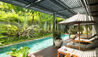 Anantara Layan Phuket Resort : Two Bedroom Pool Villa