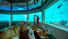 OZEN at Maadhoo : Minus Six Meters