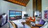 OZEN at Maadhoo : The Ozen Residence Living Room