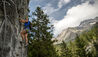 Chalet RoyAlp Hotel & Spa : Rock Climbing