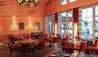Chalet RoyAlp Hotel & Spa : Le Rochegrise