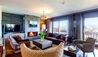 Chalet RoyAlp Hotel & Spa : Family Duplex Residence