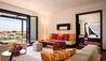 Verdura Resort, a Rocco Forte Hotel : Ambassador Suite