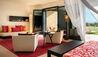 Verdura Resort, a Rocco Forte Hotel : Classic Suite
