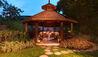 The Villa at Sandy Lane : Gazebo