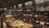 Grand Hotel Tremezzo : L'Escale Trattoria and Wine Bar