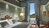 Grand Hotel Tremezzo : Lake View Prestige Room