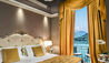 Grand Hotel Tremezzo : Signature Suite