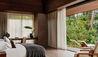 One&Only Mandarina : Ocean Cliff Villa Bedroom
