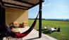 Verdura Resort, a Rocco Forte Hotel : Grand Suite Terrace