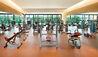 Verdura Resort, a Rocco Forte Hotel : Gym