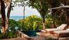 One&Only Mandarina : Ocean Cliff Villa