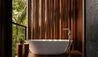 One&Only Mandarina : Ocean Treehouse Bathroom