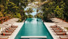 One&Only Desaru Coast : Main Pool