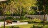 One&Only Desaru Coast : Villa One Garden