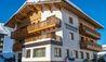 Thurnher's Alpenhof : Thurnher's Residences