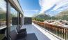 Nira Alpina : Alpine Junior Suite