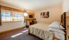Nira Alpina : Comfort Room
