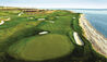 Verdura Resort, a Rocco Forte Hotel : Golf Course