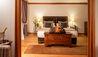 Hotel Hermitage : Suite Prestige  52
