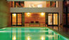 Verdura Resort, a Rocco Forte Hotel : Spa - Indoor Lap Pool