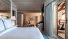 Four Seasons Hotel Megève : Prestige Room