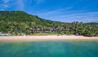 ANI Thailand : Aerial
