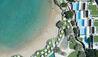 Elounda Peninsula All Suite Hotel : Beachfront Junior Suites with Private Pool