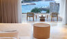 Elounda Peninsula All Suite Hotel : Beachfront Junior Suite with Private Pool