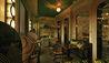 Capella Bangkok : Stella Bar