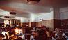 Le Val Thorens : Brasserie