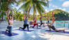 BodyHoliday : Yoga