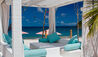 BodyHoliday : Beach Cabana