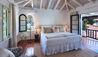 Elsewhere, Sandy Lane Estate : Bedroom