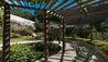 Elsewhere, Sandy Lane Estate : Garden