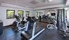 Elsewhere, Sandy Lane Estate : Gym