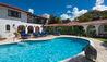 Elsewhere, Sandy Lane Estate : Swimming Pool