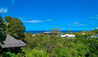 Alila, Sandy Lane Estate : Sea Views