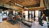 ANI Thailand : Gym