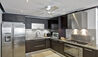 Coral Cove 7 - Sunset : Kitchen