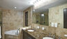 Coral Cove 7 - Sunset : Bathroom